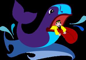 whale-147748_960_720