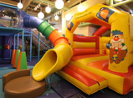 childrens-play-zone-01