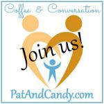 Coffee-and-Conversation-logo-for-PAC