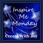 Inspire-Me-Monday-Button-150