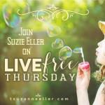 livefreethursday-sm