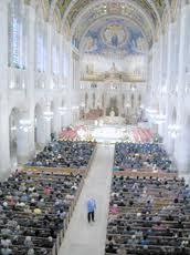 Rosary Worship