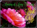 Test-Button-400-Monday-of-Many-Blessings-Link-Up