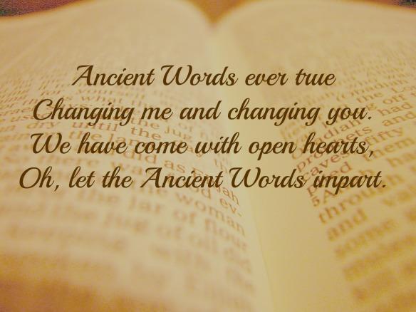 AncientWordsChorus