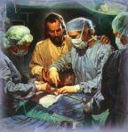 jesus_surgeon