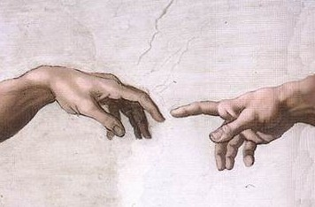 Hands_of_God_and_Adam