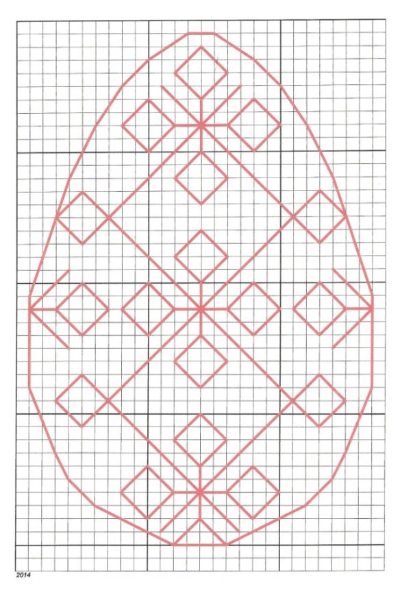 easter-card-chart0001-686x1024