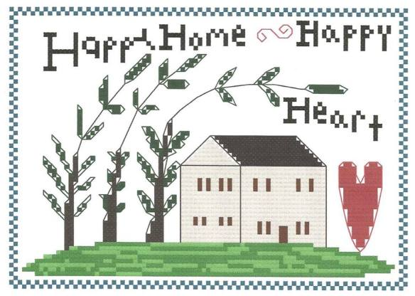 happy-home-1