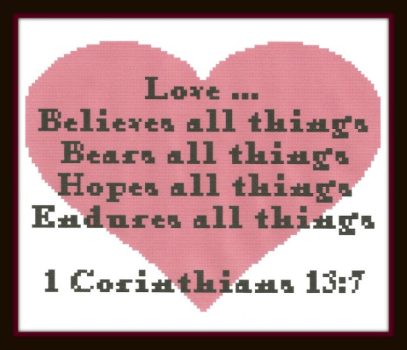 love-believes-1