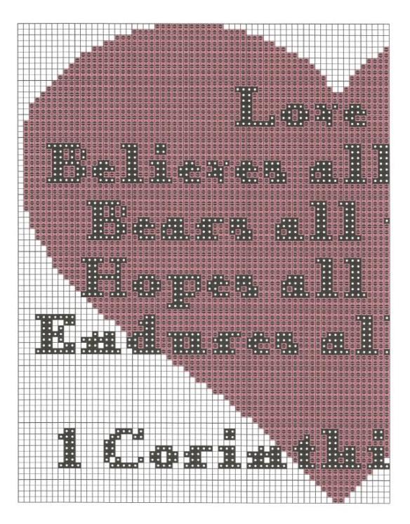love-believes-2
