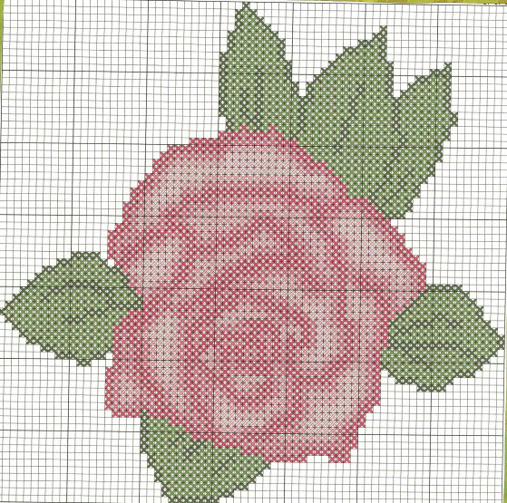rose-chart00011