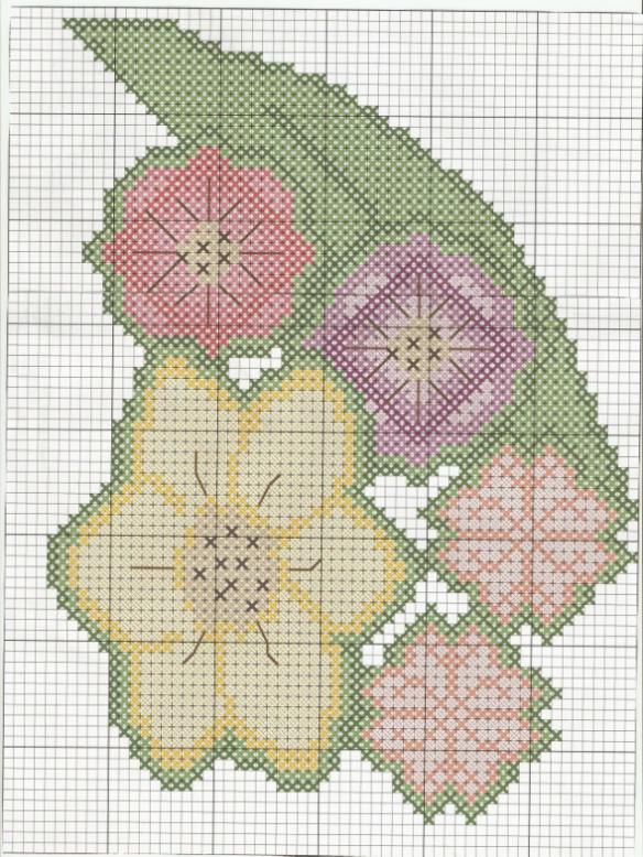 spring-flower-collage-final0002