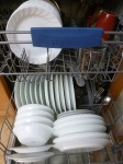 dishwasher-449158_640