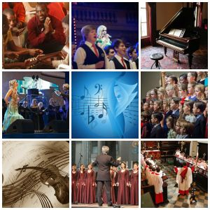 PicMonkey Collage2112