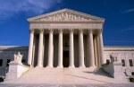 supreme-court-546279__180