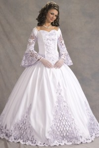zeitnah-wedding-dresses-2014-with-sleeves-2_wedding-gowns-with-sleeves-online-wedding-gowns-with-sleeves-or-straps
