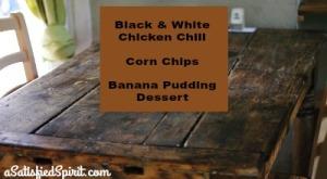 b-w-chicken-chili
