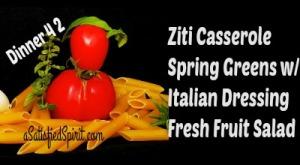 ziti-casserole-4-2