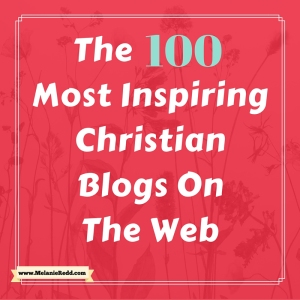 The-100-Most-Inspiring-Christian-Blogs
