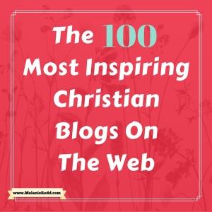 The-100-Most-Inspiring-Christian-Blogs