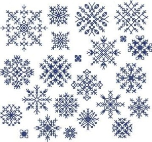 Snowflakes_preview
