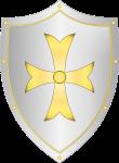 shield-158587_960_720