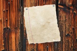 wood-721871_960_720