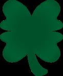 clover-1263125_960_720