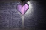 bible-102684_960_720