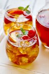 Sweet Tea Sangria