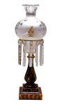 table-lamp-960976_960_720
