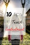 10-Tips-to-Teach-True-Contentment-post-e1467123813358