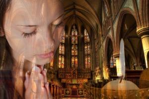 praying-1319101_960_720