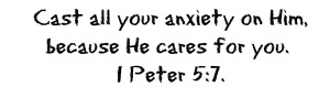 1-peter-5