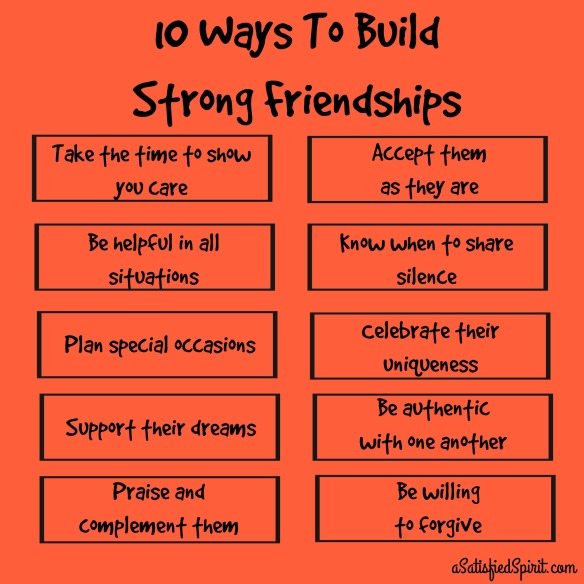 passwords how to build strong ones