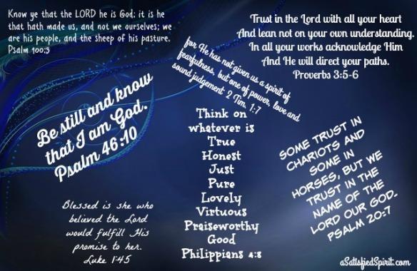 favorite-bible-verses