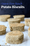 gluten-free-ranch-potato-biscuits1