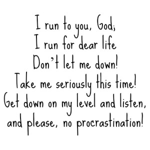 psalm-31