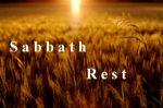 sabbath-rest-300x199