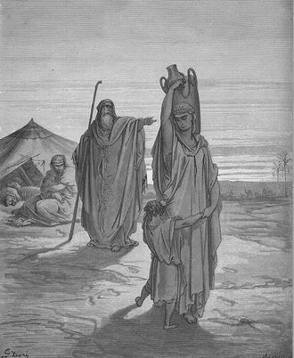 330px-Expulsion_of_Ishmael_and_His_Mother