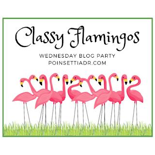 Classy Flamingos (1) (1)