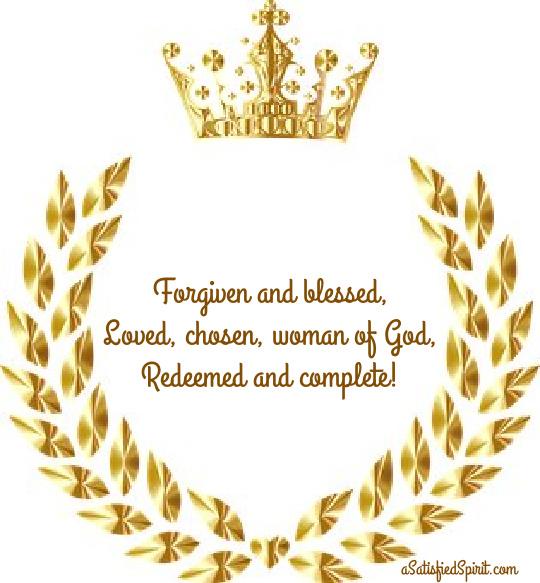 Crown Haiku